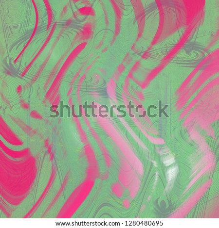 Cool texture pattern and interesting background design artwork. #1280480695