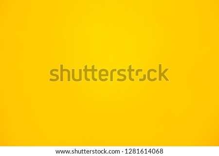 Yellow for background #1281614068