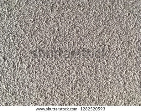 Background pattern cement texture design #1282520593