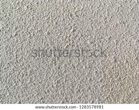 Cement rough texture backdrop design #1283578981