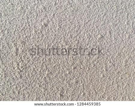 Cement rough texture backdrop design #1284459385