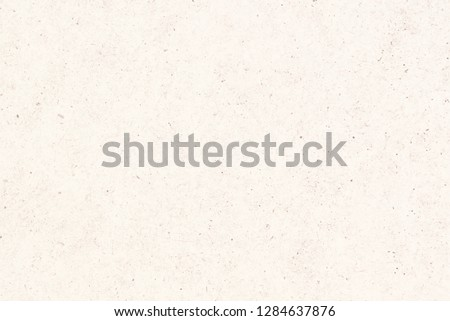 A sheet of kraft paper, traditional Korean paper background #1284637876