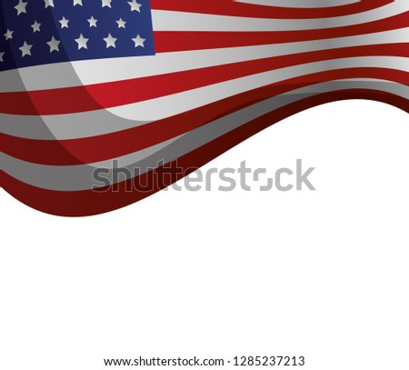happy presidents day #1285237213