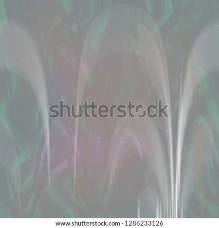 Texture pattern and background design artwork. #1286233126