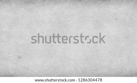 Black and white cement wall background #1286304478