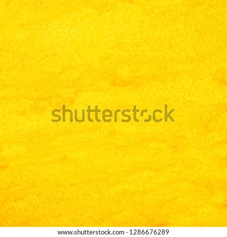 Gold or foil wall texture backdrop design #1286676289