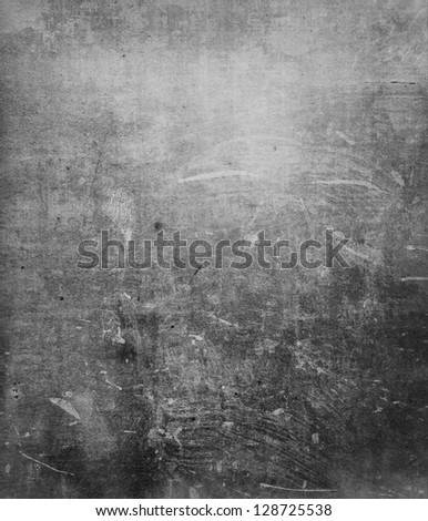 grunge textures and backgrounds - perfect background with space #128725538