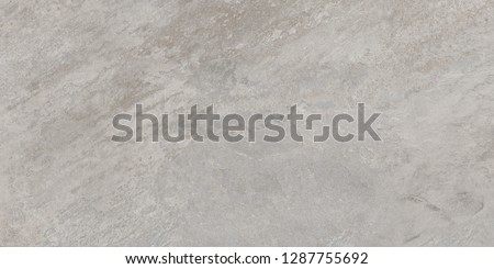 marble texture background, Matt marble texture, natural marble, rustic texture, marbel stone texture for digital wall tiles, natural breccia marble tiles design, granite ceramic tile.