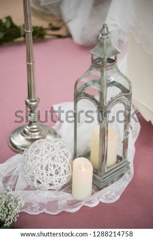 Wedding flowers decorations  #1288214758