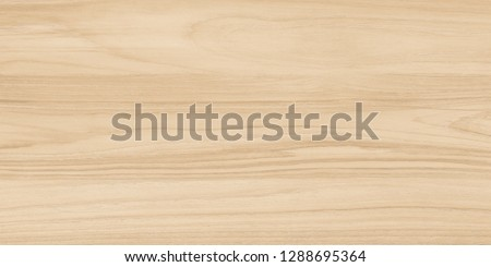 Ivory wood texture with high resolution