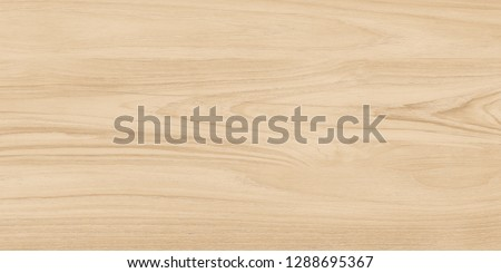 ivory wood texture background, natural wooden texture background, plywood, oak, plank wood texture, walnut wood texture use in wall and floor tiles design