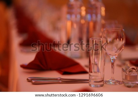 set the table #1291696606