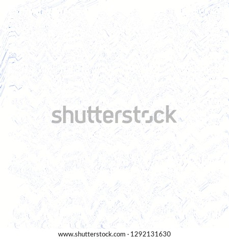 Cool abstract texture pattern and background design artwork. #1292131630