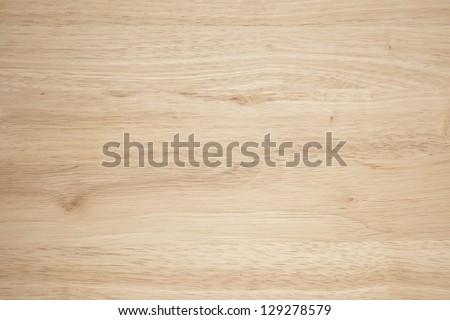 Texture of wood background closeup #129278579