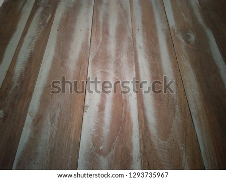 Old wood texture pattern and background. #1293735967