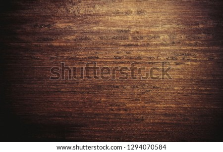 Wood texture, tree, nature, background, textured #1294070584