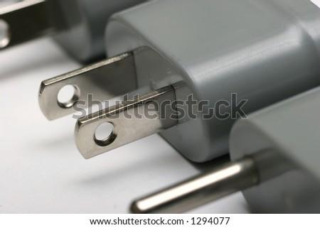 international plugs #1294077