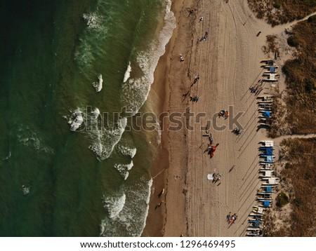 boats, ocean vibes, beach vibes, Ocean Coast, Coastline, A1A, Florida, Beaches, Florida Beaches, Delray Beach, Delray Beach Florida, people on the beach #1296469495