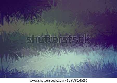 thin stripe stroke texture color design pattern background concept abstract #1297914526