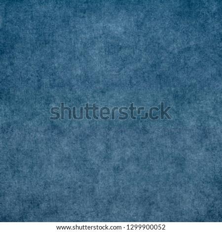 Blue grunge background #1299900052