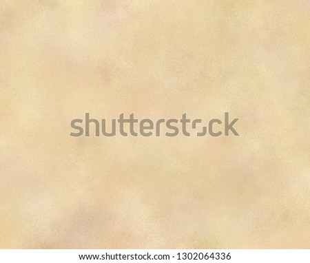 color fine noise grain texture with plain color  background #1302064336