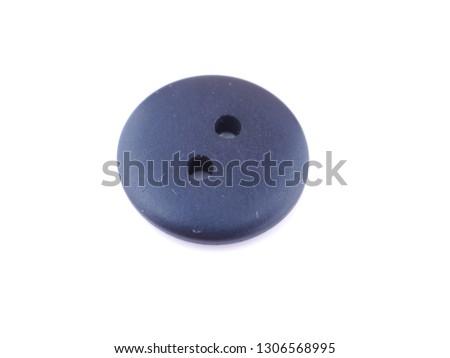 button on white background #1306568995