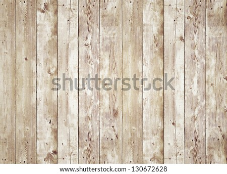 the light broun wood texture with natural patterns background #130672628