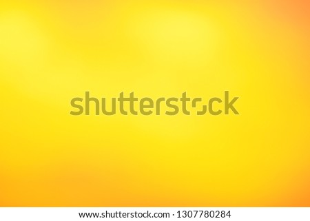 Abstract Background Photo #1307780284