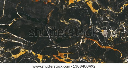 black marble texture with golden veins, natural marble texture background, high glossy marbel stone texture for digital wall tiles design and floor tiles, rustic marble texture, granite ceramic tile.