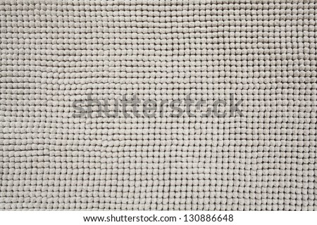 Rug carpet #130886648