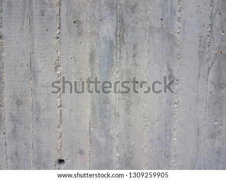 wall rocks cement bricks  for background #1309259905