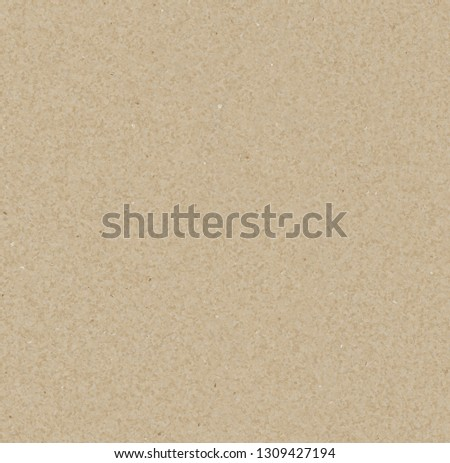 Terrazzo polished stone floor and wall pattern. Color surface marble and granite stone, material for decoration background texture, interior design illustration #1309427194