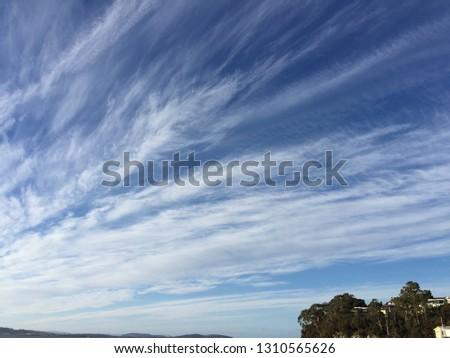 Beautiful Australian Landscapes #1310565626