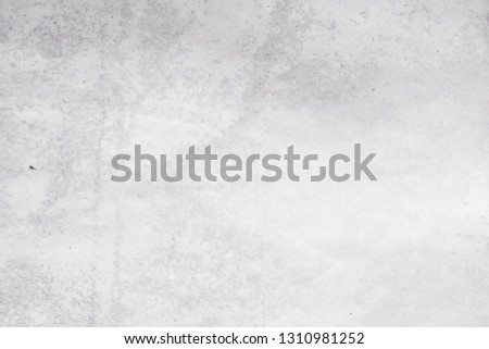 Aged paper sheet. Blank old background with dust and dirty stains. Vintage and antique art concept. Poster mockup. Detailed closeup studio shot. Front view. Toned #1310981252