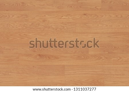 Wood oak tree close up texture background. Elegant Wooden floor or table with natural pattern.   #1311037277