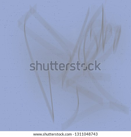 Cool abstract pattern and interesting background design artwork. #1311048743