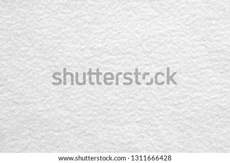 White blanket texture background #1311666428