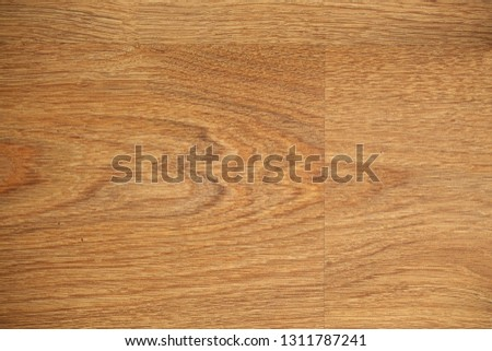 tree structurer (wood surface and drawing). background. top image #1311787241