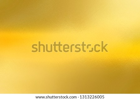 Gold background texture glitter and sparkle for design #1313226005