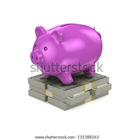 Savings #131388263