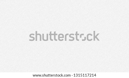 White gray grunge cement texture wall background. #1315117214