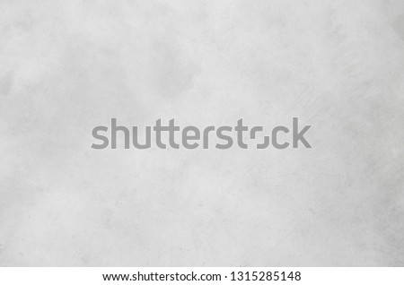 Abstract grunge gray concrete texture background. #1315285148