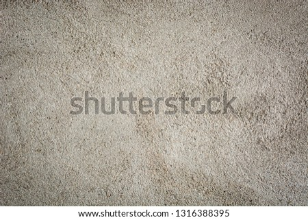 Cement or concrete background. #1316388395