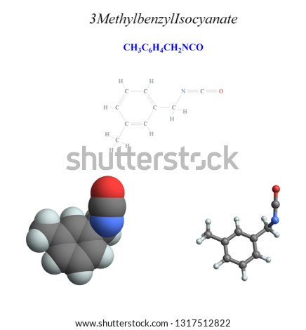 Molecular structure, 3D molecular plot and structure diagram, amines #1317512822
