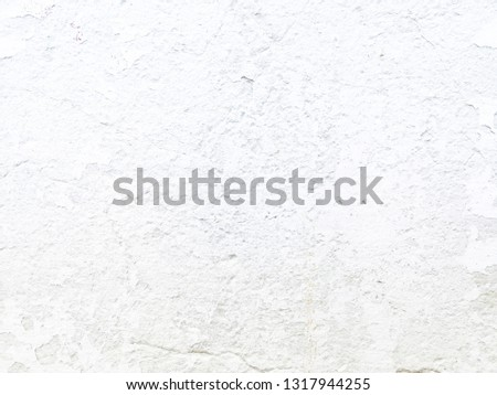Great for textures and backgrounds. perfect background with space for your projects text or image #1317944255