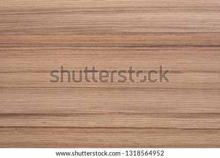 Wood texture background. Natural oak wood wall and floor. Wood texture background. Natural oak wood wall and floor #1318564952