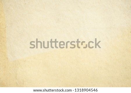 old paper texture background #1318904546