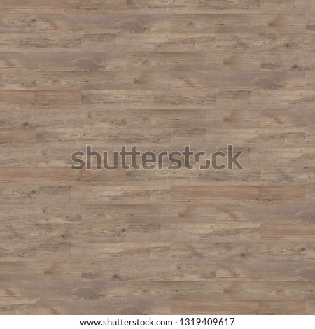 Wood plank texture. Surface of oak wood flooring with natural pattern background #1319409617
