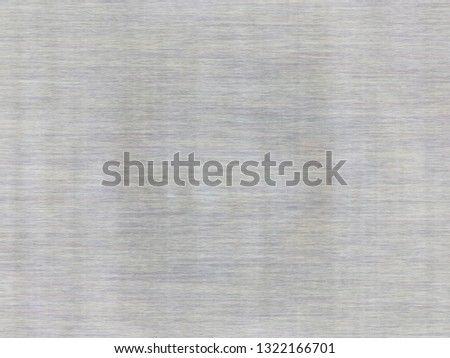 plywood texture. abstract natural background with surface wooden pattern panels. space area and illustration for adjust media advertising artwork or concept design  #1322166701
