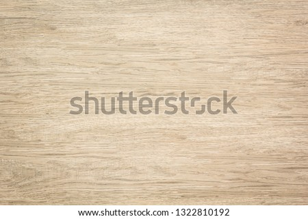 Seamless texture wood old oak or modern wood texture #1322810192
